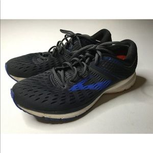 Brooks Ravenna Running Shoes Energize Support